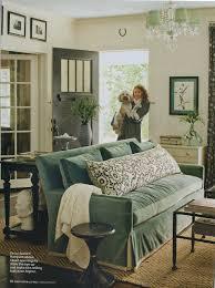 english roll arm sofa slipcover tips for buying a sofa english traditions blog