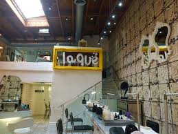 laqué opens nail bar in beverly hills nail bar beverly hills
