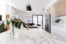 what is the best countertop to put in a kitchen cost to install kitchen countertops countertop replacement