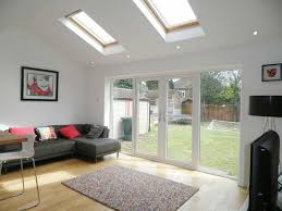 ideas for kitchen extensions kitchen extension roof designs stylist design kitchen extension