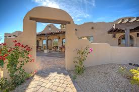 spanish style ranch homes two story spanish style house plans unique baby nursery small rosa