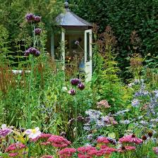 Country Cottage Garden Ideas Country Cottage Garden Tour Photo Galleries Gardens And