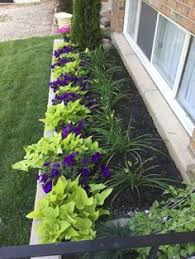 Landscaping Ideas For Front Yard Landscaping Around A Tree Diy Ideas Pinterest Landscaping