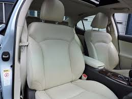 lexus is250 door key cover used 2011 lexus is 250 ex l at saugus auto mall