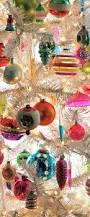 Pics Of Christmas Ornaments - 25 unique retro christmas tree ideas on pinterest turquoise