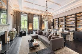 Italian Bedroom Furniture London 1 Bedroom Flat In Cadogan Square Knightsbridge London
