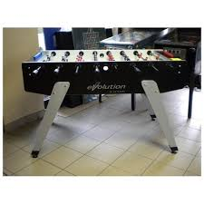 garlando g5000 foosball table garlando g 5000 evolution foosball table black game world planet
