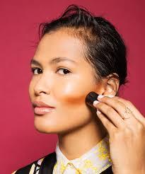 short cuts quick beauty tips easy makeup hair ideas