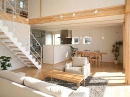 design homes best 25 muji house ideas on muji home muji jp and