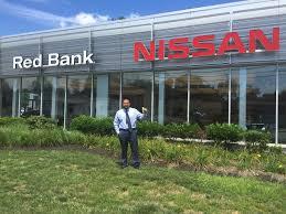 nissan dealers in nj about nissan world of red bank nissan dealer near middletown nj