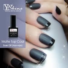 matte top coat uv gel nail polish matte top coat uv gel nail