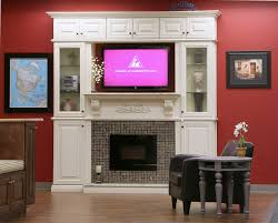 grand jk cabinetry quality all wood cabinetry affordable a7sampledoor creme maple glazed cabinet