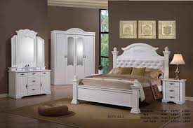 bedroom alexandria traditional solid wood bedroom set by empire
