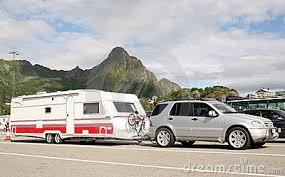 Luxury Caravan Luxury Caravan Buffet Design Interior