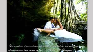 wedding quotes nature best wedding quotes