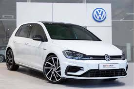 white volkswagen gti used volkswagen golf for sale listers
