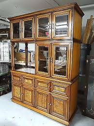 Retro Bar Cabinet Innovative Oriental Bar Cabinet Rivington Retro Walnut Chinese