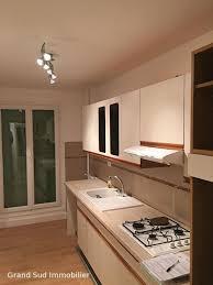 cuisine bastia location d un appartement t3 au sud de bastia avec cuisine aménagée