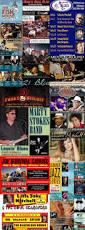 jazz blues florida florida u0027s online guide to live jazz u0026 blues