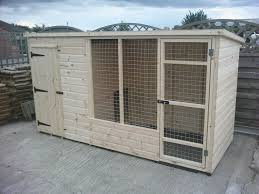 Kennel Floor Plans by Emejing Indoor Dog Kennel Plans Gallery Trends Ideas 2017 Thira Us