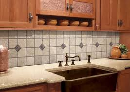 Kitchen With Tile Backsplash Ottawa Tile Backsplash Tile Backsplashes Kitchen Tile Backsplash