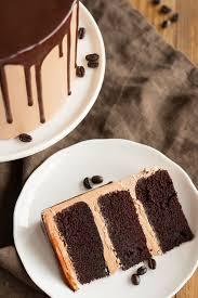 comment cuisiner un gateau au chocolat 1001 idées comment faire un gâteau au chocolat traditionnel ou