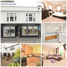 property for sale in perthshire july week 2 next home online