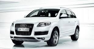 audi price in india pin by autocarbazar on audi cars track audi q3
