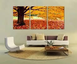 online get cheap golden wall art aliexpress com alibaba group
