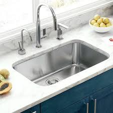 second floor u2013 kitchen sink