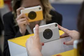 the last kodak moment the economist world news kodak says scammers are already selling fake kodakcoins cmo