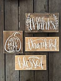 decor signs fall decor wooden signs crafts craft cricut and