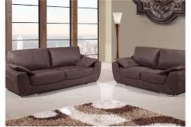 Modern Furniture Sofa Sets Modern Sofa Sets Indoor The Cheerful Modern Sofa Sets