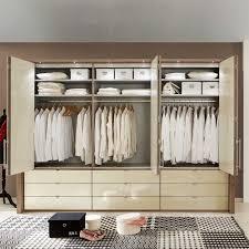 schlafzimmer kleiderschrank schlafzimmer creme spritzig auf interieur dekor in unternehmen mit