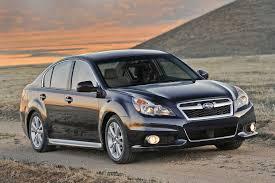 crown lexus yelp 2014 subaru legacy reviews and rating motor trend