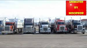 glitter truck the gatlin brothers all the gold in california youtube