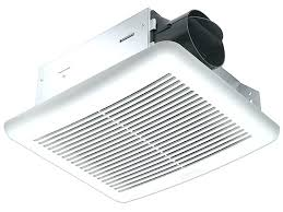 Broan Bathroom Fan With Light Marvellous Broan Bathroom Heat Lamp Triumph 2 In 1 X Bathroom Heat