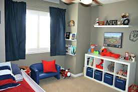 Baby Boy Bedroom Designs Pics Of Boys Bedrooms