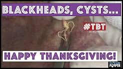 ted ed when is thanksgiving an oldie more true facts coming