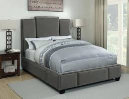 queen wood headboards articles with headboards king single label inspiring king size