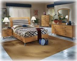 Bedroom Furniture Colorado Springs  PierPointSpringscom - Bedroom furniture in colorado springs