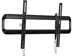 tv wall mount 400 x 400 sanus vlt5 tilting wall mounts mounts products sanus