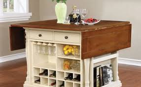 discount kitchen islands 23 best photo of discounted kitchen islands ideas fight for