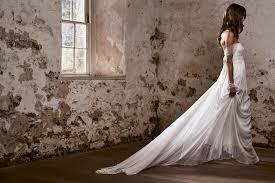 brooklyn dress u2014 anna campbell