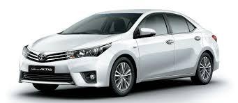 toyota philippines used cars price list toyota corolla for sale toyota corolla price list 2017 carmudi