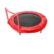 black friday trampolines black friday cyber monday deals trampoline pro shop offers high