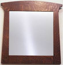Wood Mirror Frame Charming And Traditional Design For Wood Mirror Frame With