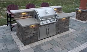lovely stone patio design ideas patio design 83