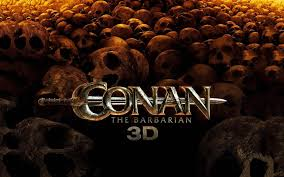 conan the barbarian 3d wallpapers 1920x1200 552392