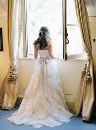1000 ideas about vera wang wedding gowns on pinterest vera wang